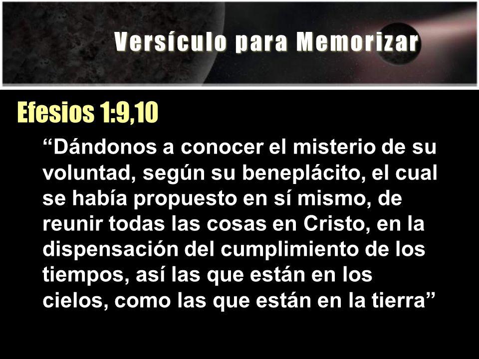 IV.EXPIACIÓN POR MEDIO DE JESÚS Redención Gr.