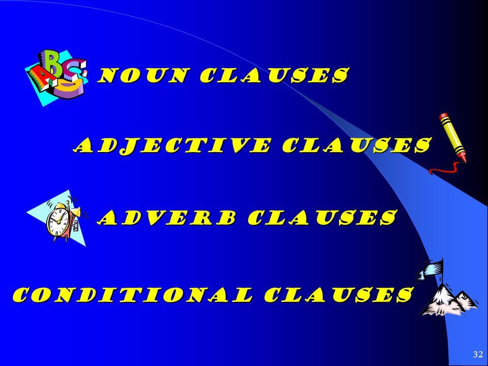 31 El Pluscuamperfecto del Subjuntivo: 1. Se usa para expresar una acción pasada anterior a otra en un Contexto que exige el subjuntivo 1. Se usa para