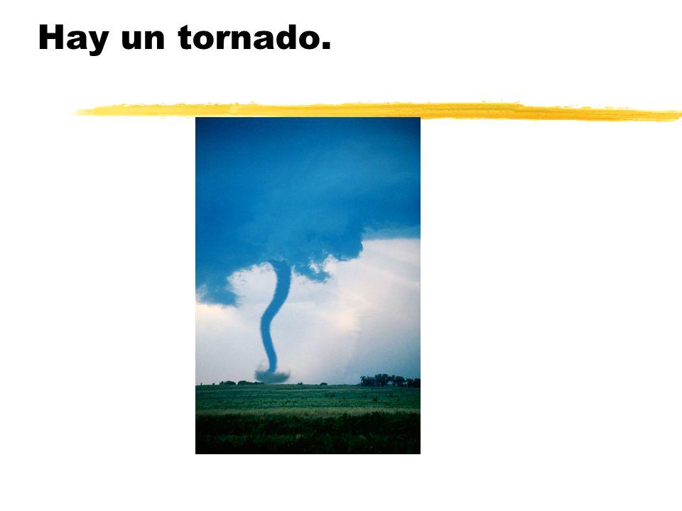 Forecast z forecast 1 / ˈ f ɔː rkæst /   / ˈ f ɔː k ɑː st/ sustantivo (weather ~) pronóstico m del tiempo, parte m meteorológico; (prediction) previsión del tiempo f z forecast 2 verbo transitivo (past & past p forecast or forecasted) weather pronosticar (conj.