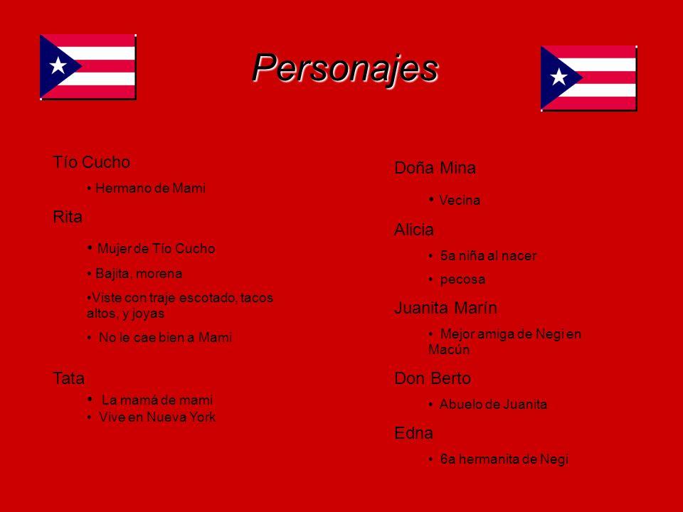 Conflictos Campesinos vs.Los Americanos modernización PG.