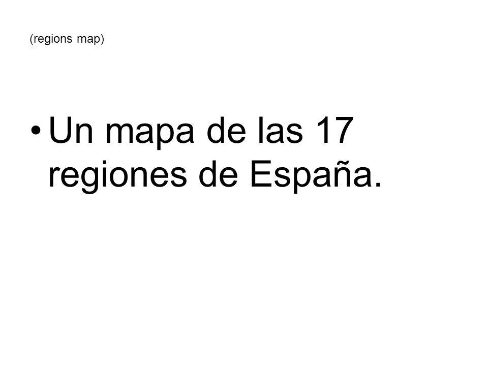 (Castilla La Mancha 1) Las casas tienen vigas de madera.