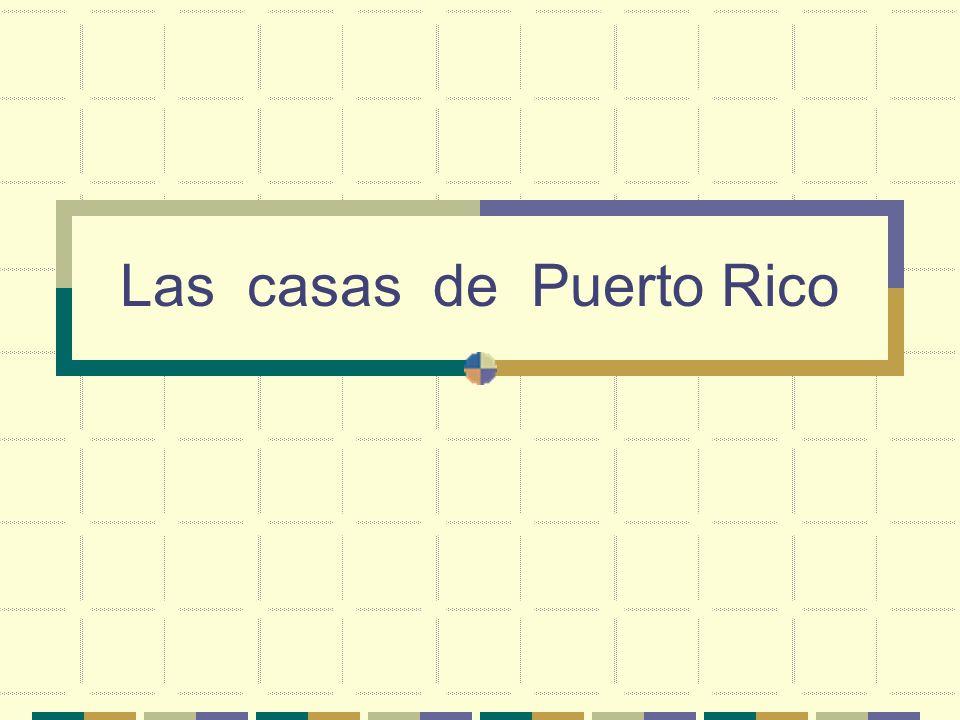 Una casa en San Juan, PR Tiene seis dormitorios y seis y media baños.