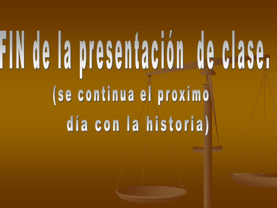 Trujillo figuró (aparentar, suponer, fingir, imaginarse ) como presidente desde 1942 hasta 1952.