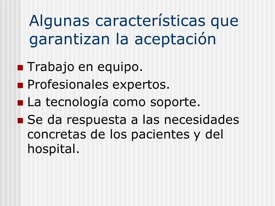Número de pacientes: 435 hombres / mujeres: 211 / 224 Edad media: 67 años ( + 1991 ) Mediana transfusiones / paciente: 2 (1-87) Número de transfusiones: 2047 Concentrados de hematíes: 1588 Concentrados de plaquetas: 459 CARACTERÍSTICAS DE LA SERIE