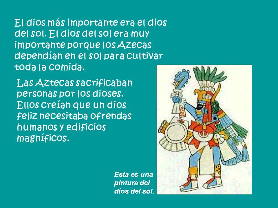 Los Incas usaban la llama para carne y transporte.