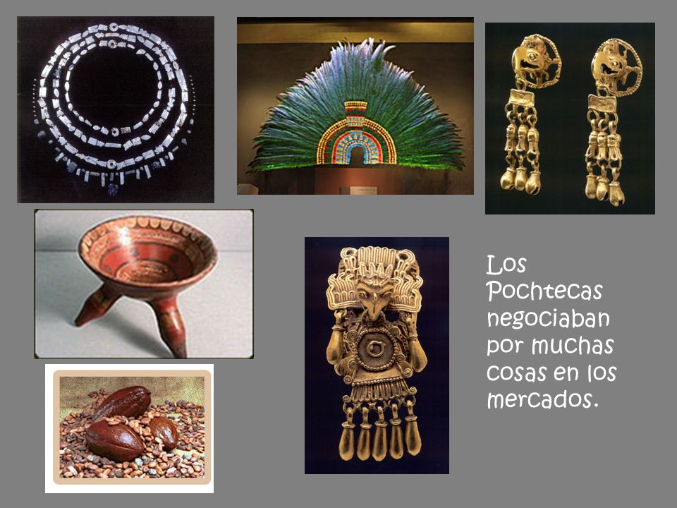 Los Mayas eran buenos arquitectos. Ellos construyeron muchos edificios religiosos.