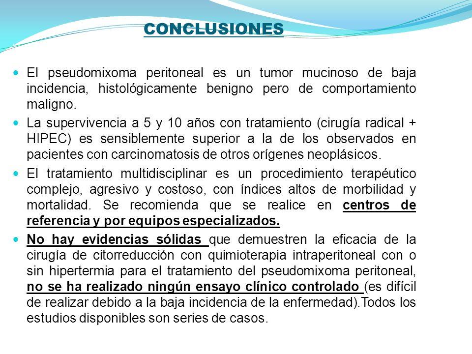 MUCHAS GRACIAS POR VUESTRA ATENCIÓN Hospital Comarcal de la Axarquía Finca El Tomillar 29700 Vélez-Málaga