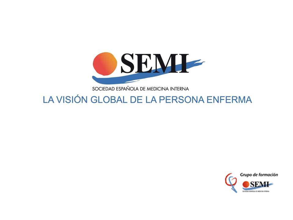 Caso clínico: Temblor en mujer de 26 años Miguel Ángel Núñez Viejo Ana Fernández Montes Servicio de Medicina Interna
