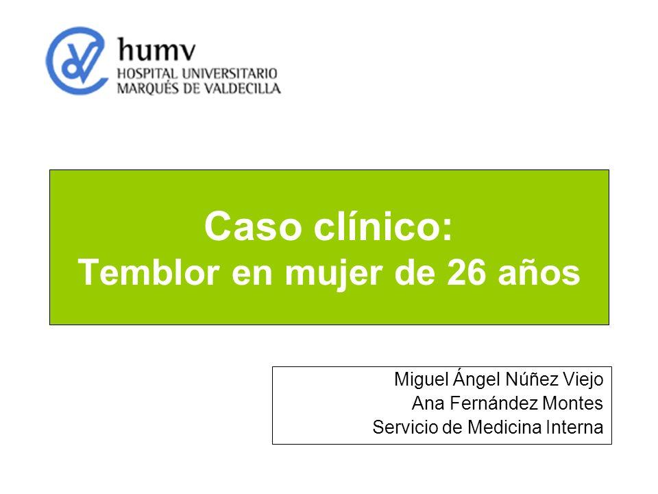 Recuerdo anatómico 2.- Afectación neurológica. Fisiopatología