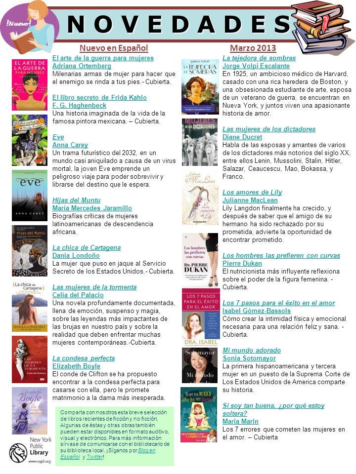 El arte de la guerra para mujeres Adriana Ortemberg El arte de la guerra para mujeres Adriana Ortemberg Milenarias armas de mujer para hacer que el en