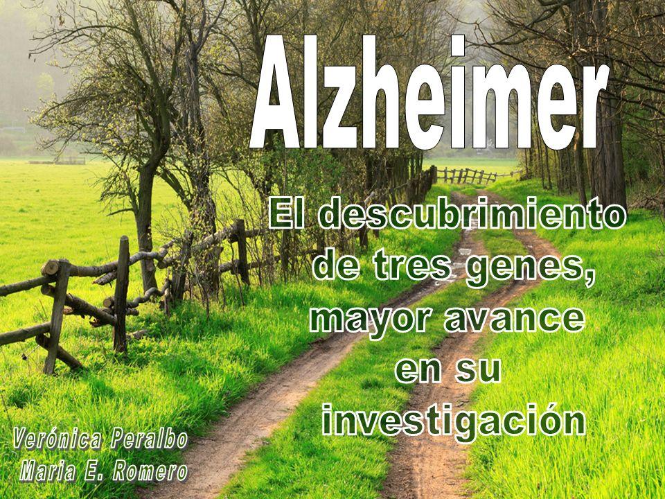 ÍNDICE - Introducción - Noticia - Alzheimer - ¿Qué es.