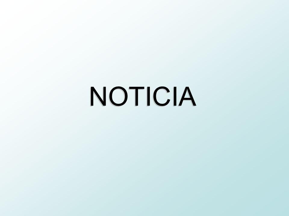 http://www.cambio-climatico.com/una-fuga-de- metano-bajo-el-artico-amenaza-el-clima#more- 869 http://elcomercio.pe/edicionimpresa/Html/2008- 09-24/salen-superficie-millones-toneladas-metano- artico.html http://www.monografias.com/trabajos15/medio- ambiente-venezuela/medio-ambiente- venezuela.shtml http://es.wikipedia.org/wiki/Metano http://www.jmarcano.com/notas/mar0810a.html WEBGRAFÍA