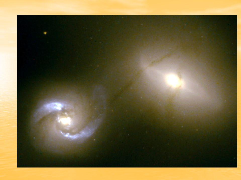 Alrededor del 40% de las estrellas R- calientes de la muestra estaban erróneamente clasificadas hasta la fecha, por lo que la fracción de estas estrellas con respecto a las estrellas gigantes rojas puede verse reducida considerablemente respecto a estimaciones previas gracias a este trabajo.
