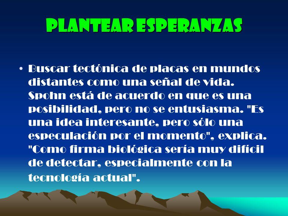 Web grafía http://www.google.es/#hl=es&biw=1003&bih=56 7&q=noticias+recientes+de+tectonica+de+placa s&aq=&aqi=&aql=&oq=&gs_rfai=&fp=ba2a90f2c fa0d002http://www.google.es/#hl=es&biw=1003&bih=56 7&q=noticias+recientes+de+tectonica+de+placa s&aq=&aqi=&aql=&oq=&gs_rfai=&fp=ba2a90f2c fa0d002 http://axxon.com.ar/not/194/c-1941090.htm http://es.wikipedia.org/wiki/Tect%C3%B3nica_de _placashttp://es.wikipedia.org/wiki/Tect%C3%B3nica_de _placas http://www.google.es/images?hl=es&q=alienigen as&um=1&ie=UTF- 8&source=og&sa=N&tab=wi&biw=1003&bih=56 7