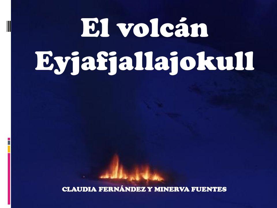 Índice NOTICIA ¿Qué es una erupción volcánica.¿Cuándo se produce una erupción.
