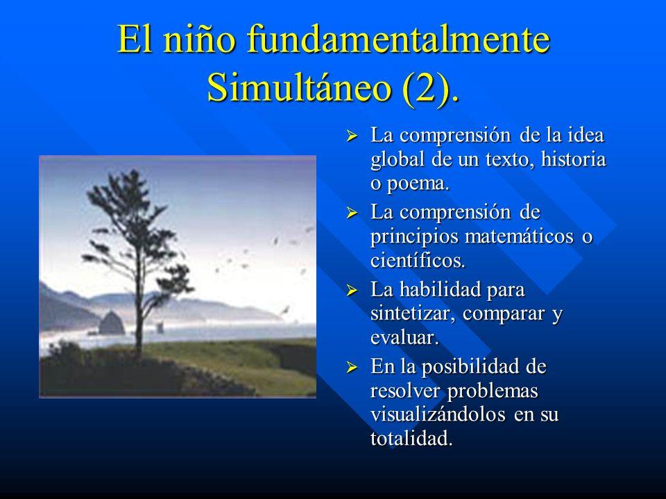 EL NIÑO FUNDAMENTALMENTE SIMULTANEO (1).