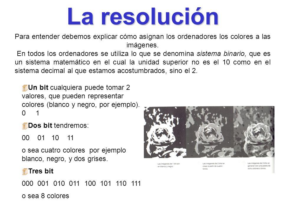 El OCR OCR son las siglas de Optical Character Recognition, reconocimiento óptico de caracteres, o con una descripción más sencilla: cómo hacer para enseñar a leer al ordenador.