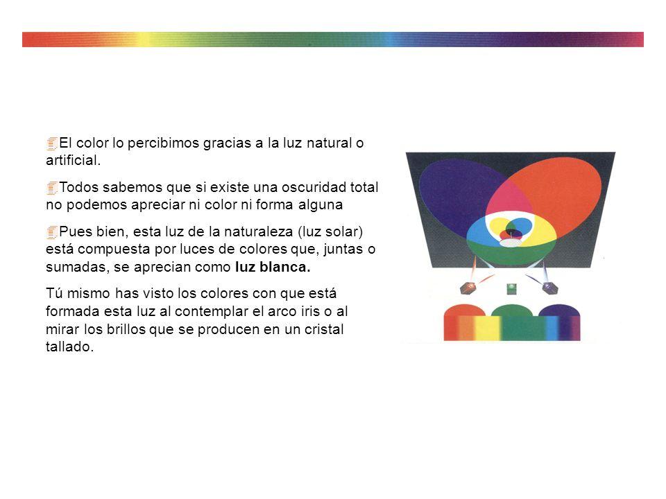 Por Mª Teresa Benítez Aguado