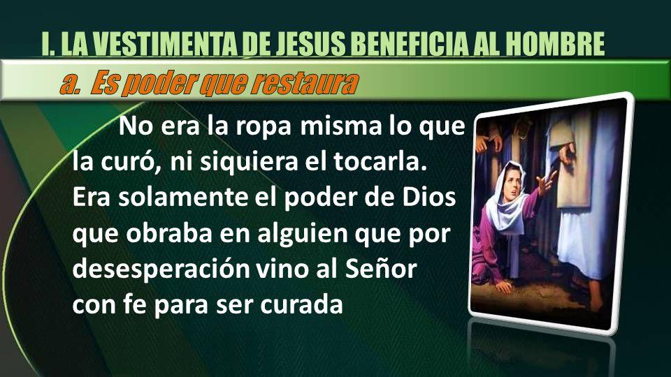 Al lavar los pies Jesús a los discípulos ¿Qué mensaje le dio a todo el que quiera ser su seguidor.