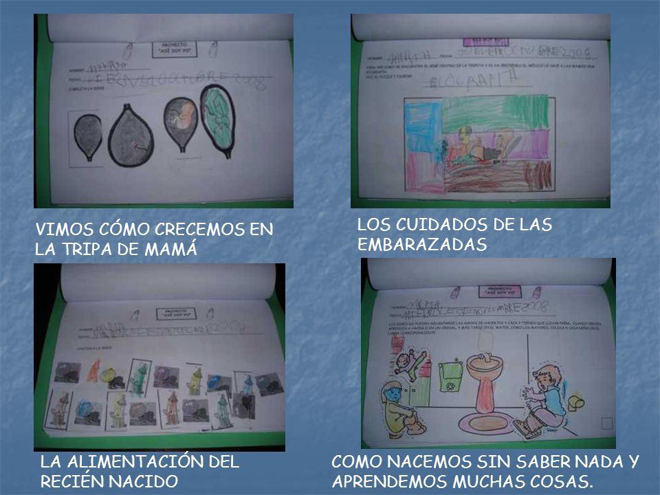 LA RATITA PRESUMIDA FABRICAMOS CARETAS DE LOS PERSONAJES DEL CUENTO.