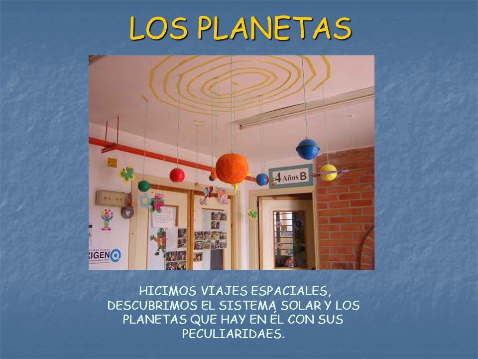 HEMOS CREADO DINOSAURIOS, GARROTES, COLLARES EN LOS TALLERES DE LA PREHISTORIA.