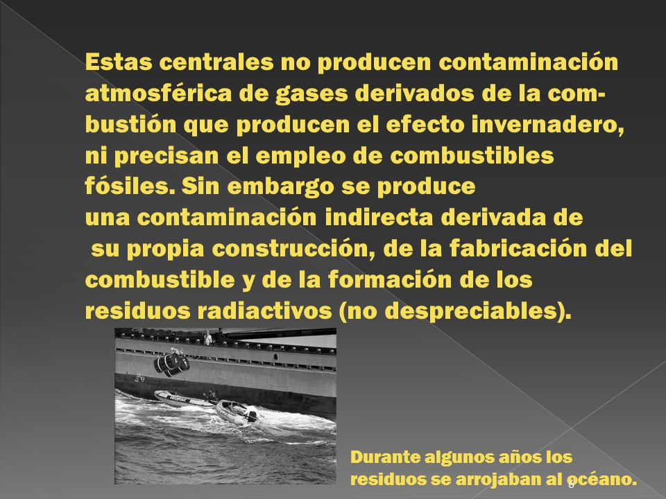 Principal Problema: ENFRENTAMIENTOS ENTRE LOS HABITANTES. 17