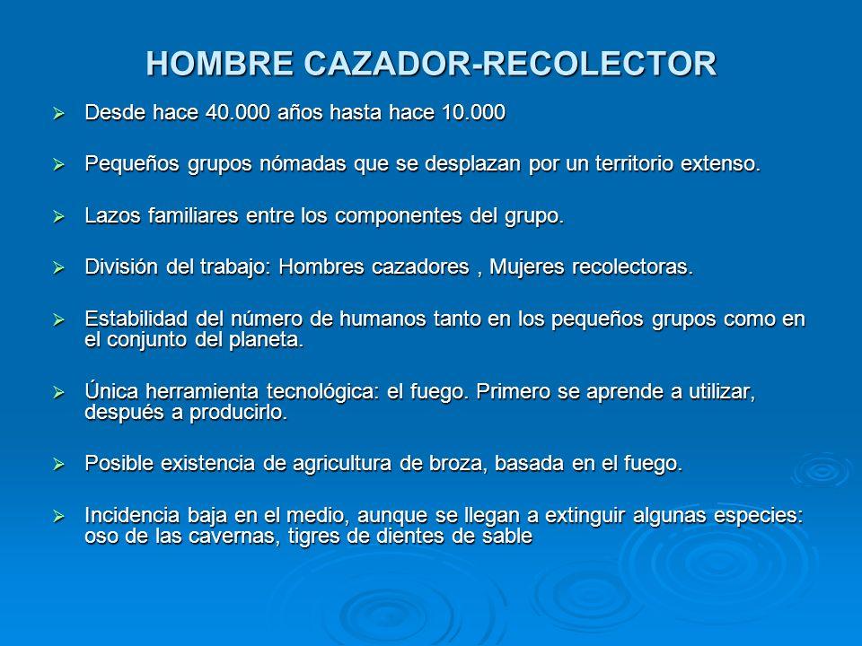SOLUCIÓN : SOLUCIÓN : REGLA DE LAS 3 R REGLA DE LAS 3 R REDUCIR REDUCIR REUTILIZAR REUTILIZAR RECICLAR RECICLAR
