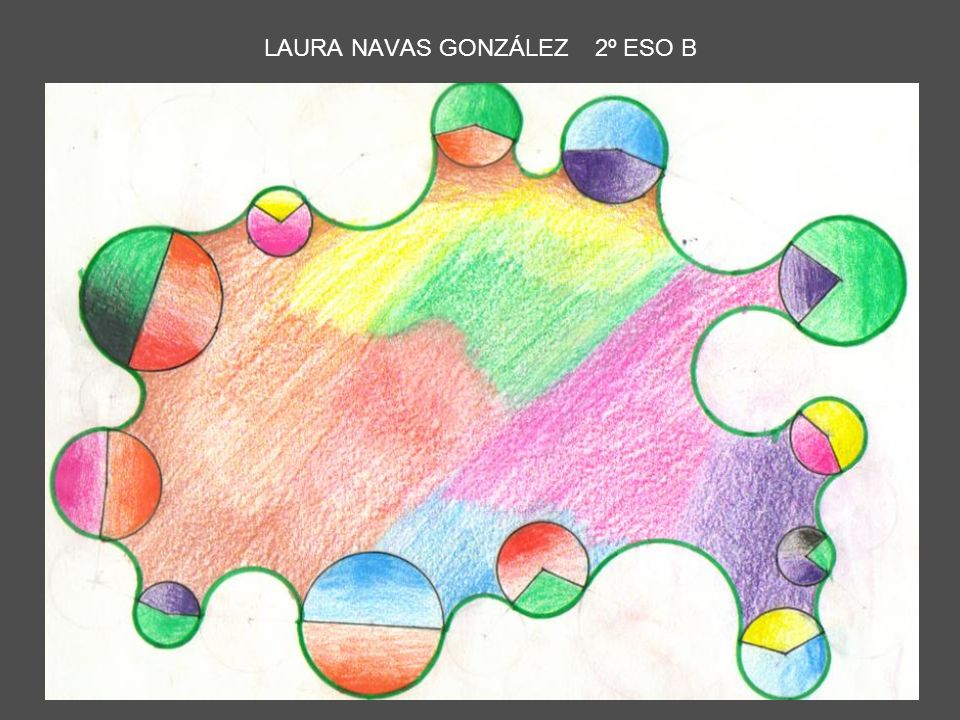 LAURA NAVAS GONZÁLEZ 2º ESO B