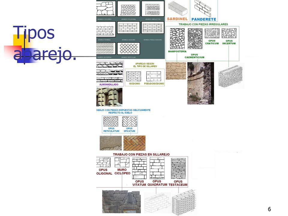 Elementos artísticos37 Arco Túmido. Mezquita Córdoba