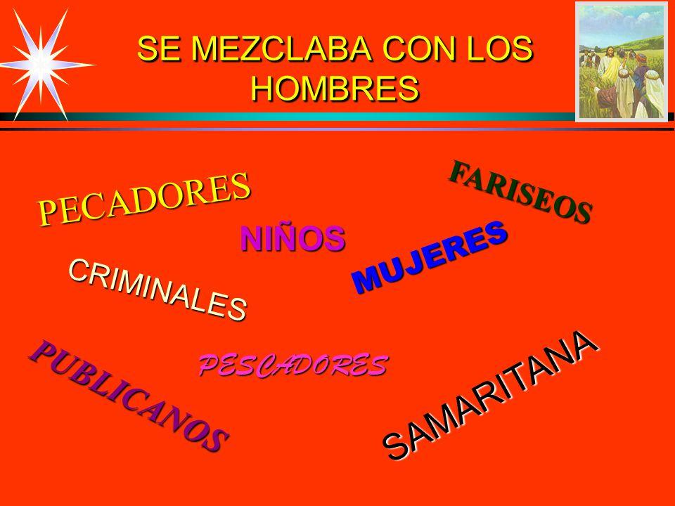CARACTERISTICAS DE LA SAL PRODUCE SED REALZA EL SABOR DERRITE EL HIELO FOMENTA LA CURACION