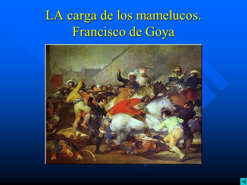 Revoluciones liberales y nacionalistas 1820.