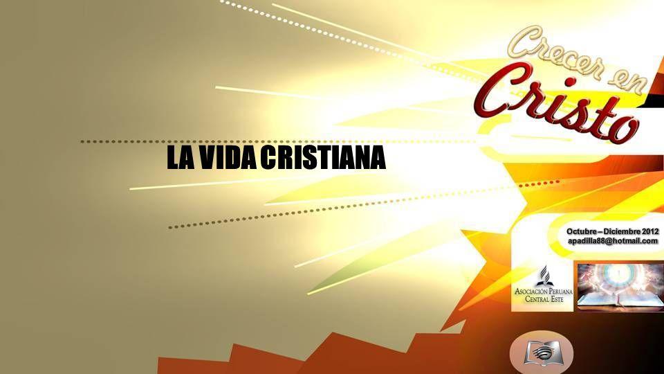 La redención que el pecador obtiene en Cristo trae unidad con él (Gál.
