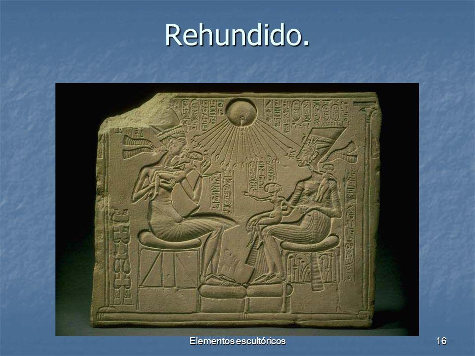 Elementos escultóricos16 Rehundido.
