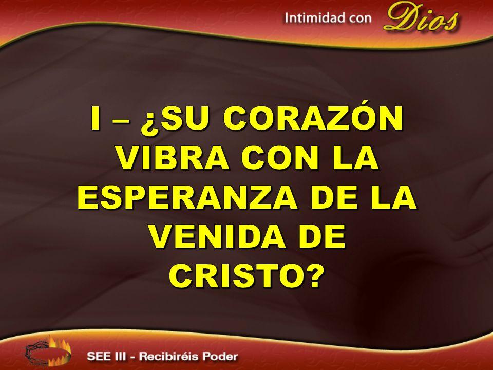 Con el Bautismo Diario del Espíritu Santo recibiremos todas las bendiciones divinas para cada día.