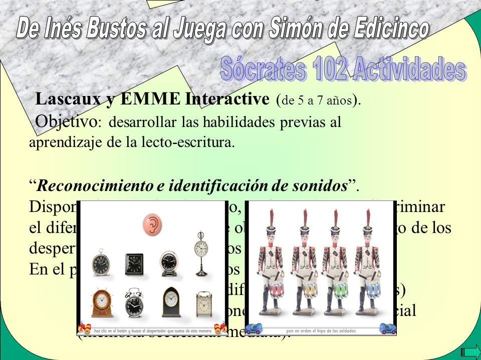 Electrónica General Española (EGESL) Objetivo : Intervención con el Deficiente Auditivo Tratamiento de los problemas auditivos y la Rehabilitación del lenguaje y el habla.