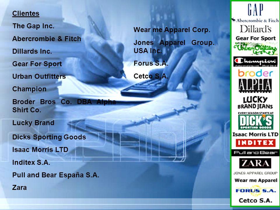 DISEÑADOR El diseñador es la persona que recibe el pedido del cliente, con sus respectivas especificaciones y aclaraciones en la producción.