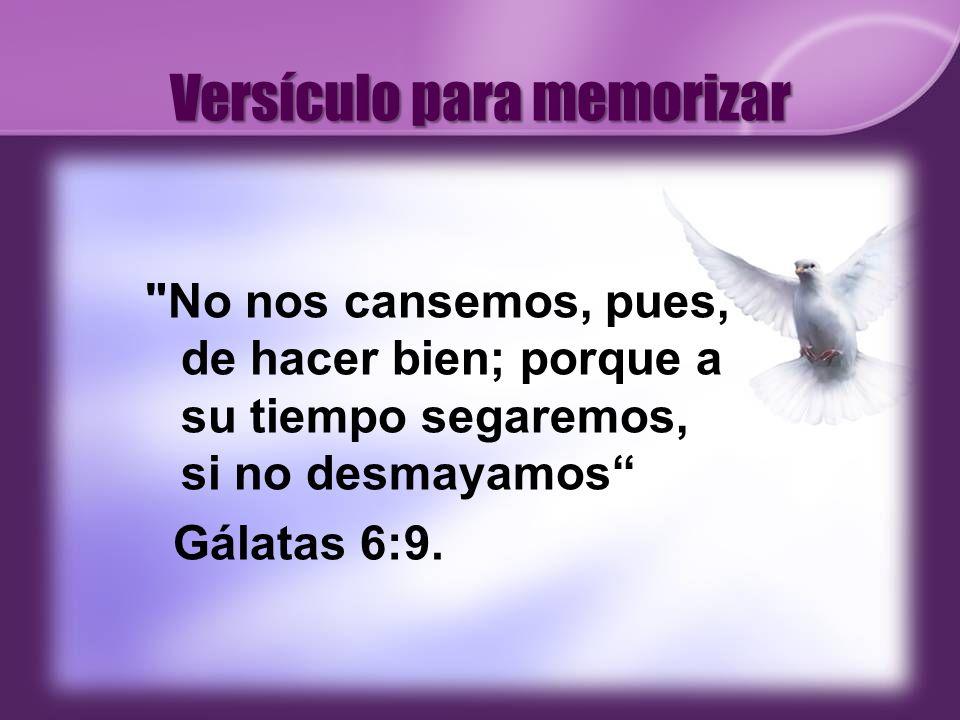 c.Protección Pero fiel es el Señor, que os afirmará y guardará del mal 2 Tes 3:3 I.