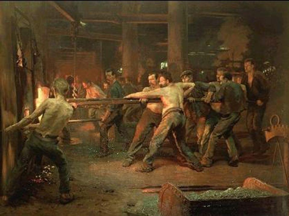 Violencia en el trabajo Trabajando solos o en los números pequeños (vendedores de almacén, agentes de propiedades inmobiliarias).