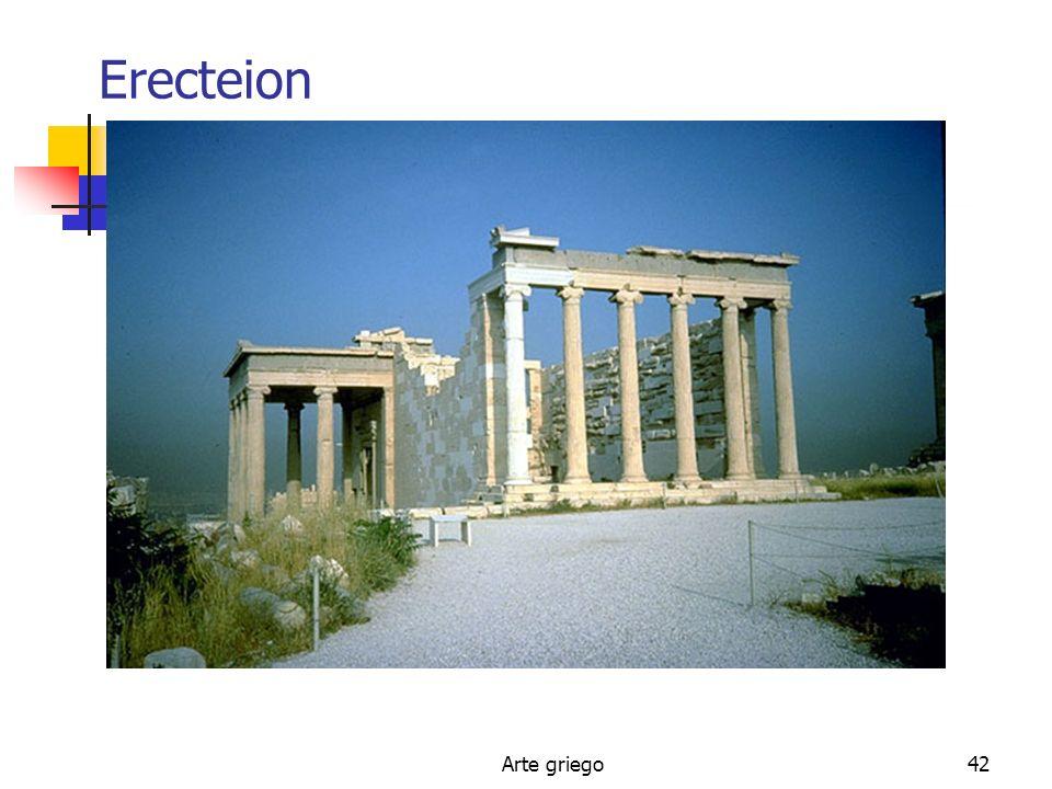 Arte griego42 Erecteion