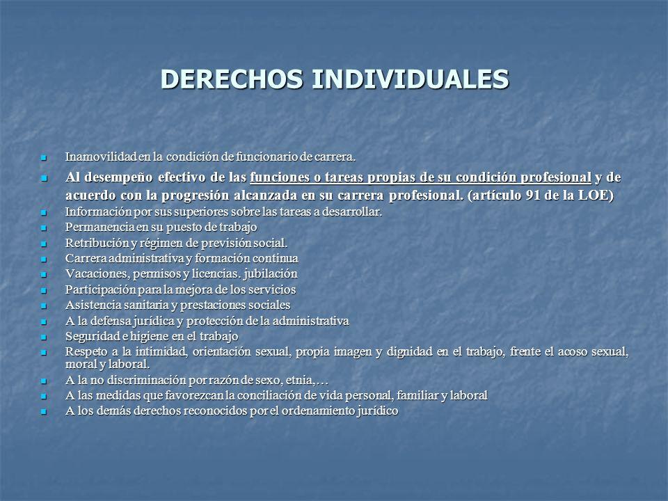 LODE Artículo 6.4.Deberes básicos de los alumnos: Artículo 6.4.