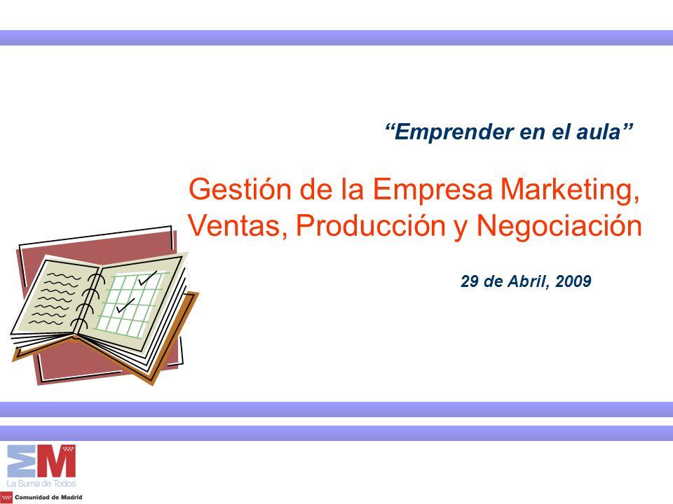 Influyen sobre el y el influye sobre: – sobre los distribuidores – competidores proveedores, – clientes – fuerza de ventas...