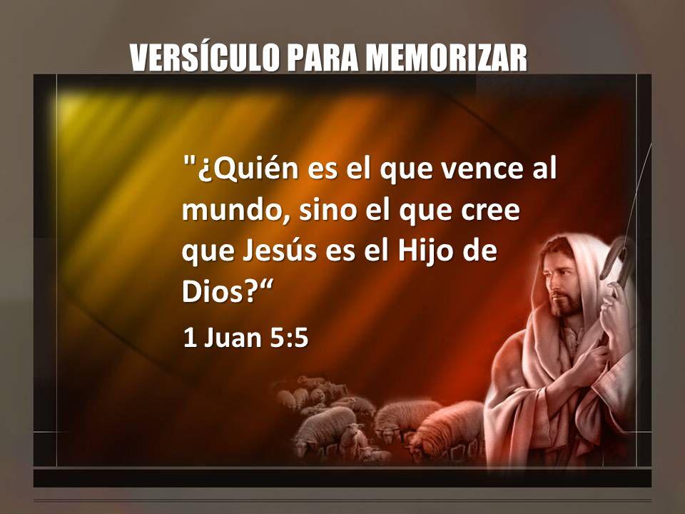INTRODUCCION Desde la antigüedad hay diversos conceptos acerca de Cristo.