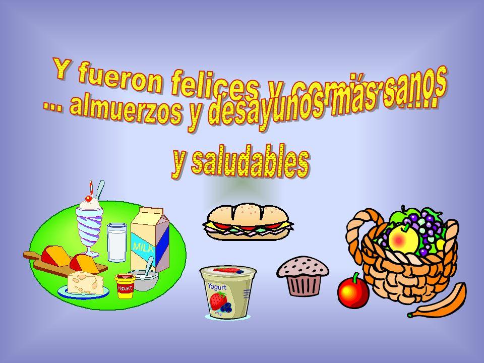 Incluso cuando celebramos alguna fiesta comemos alimentos sanos y naturales Castañada Thanksgiving (Acción de Gracias)