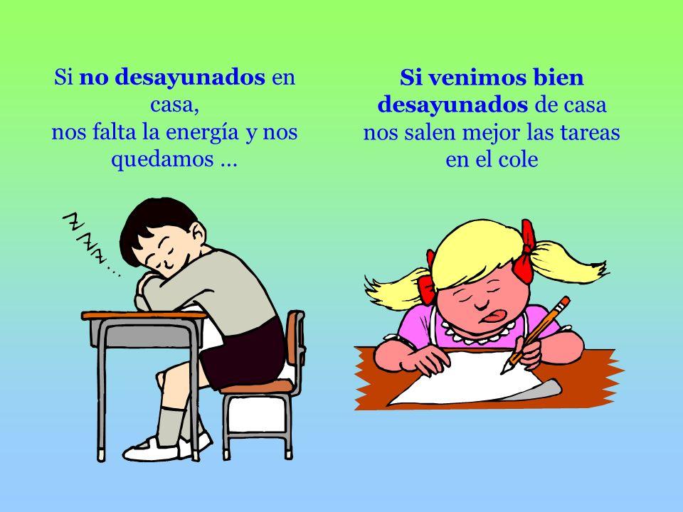 Elaborado por las maestras de primer ciclo CEIP San Roque Villaverde Alto Madrid 2006 - 2007 Tengo que cuidarme