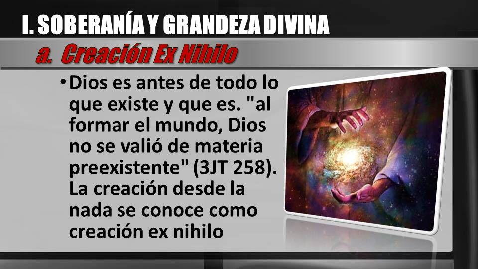 Según el Salmo 33:6, 9 ¿Qué atributo de Dios se menciona en la creación.