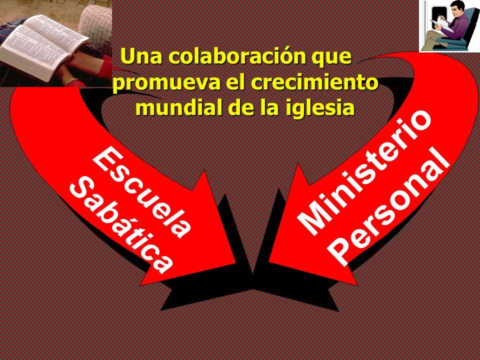 Instituto Internacional de ministerios cristianos Sistema de entrenamiento sombrilla. Sistema de entrenamiento sombrilla. Menú de programas de entrena