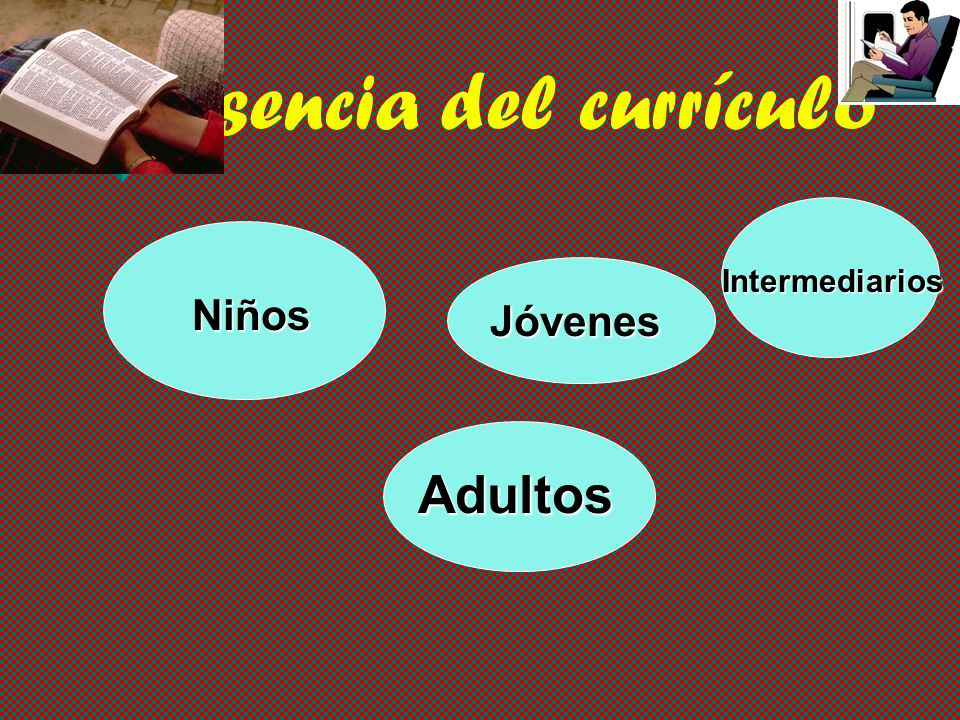 Publicaciones de la Escuela Sabática Publicaciones para el nivel de los niños Publicaciones para el nivel de los niños v Lección de los Primarios (Edi