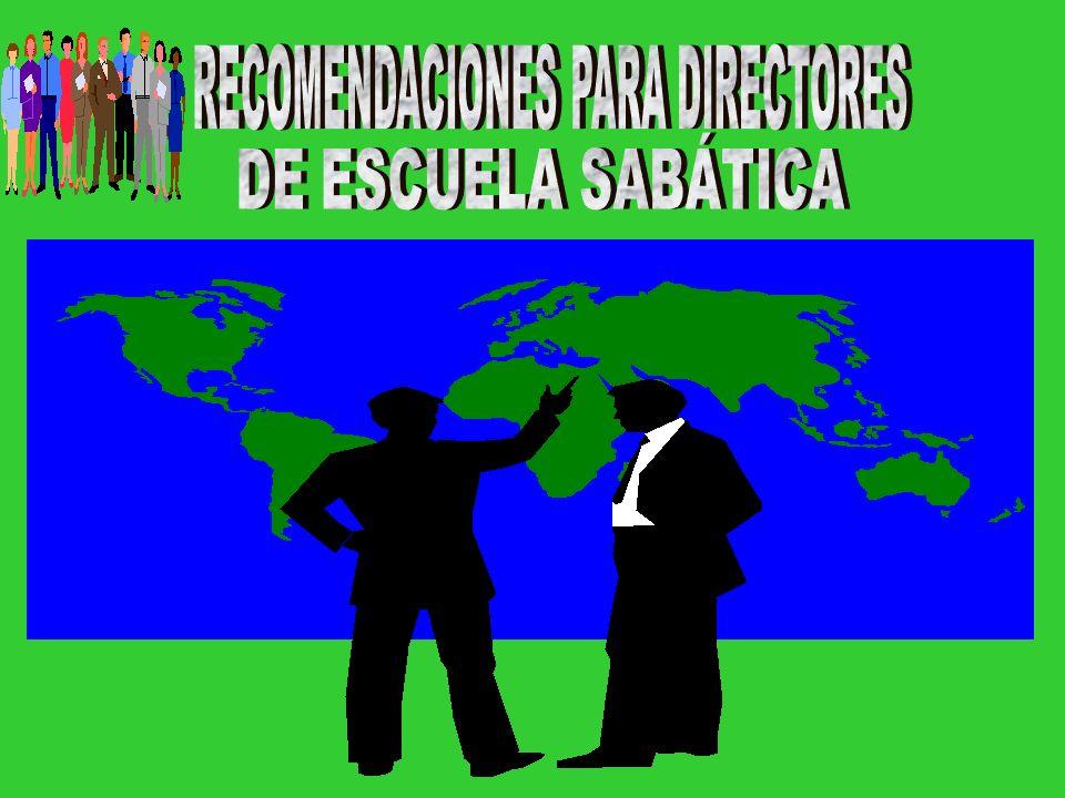 Recompensas de la coordinación Eficiencia Paz Entendimiento Fuerza Respeto Espiritualidad Poder Almas Agradando a Dios