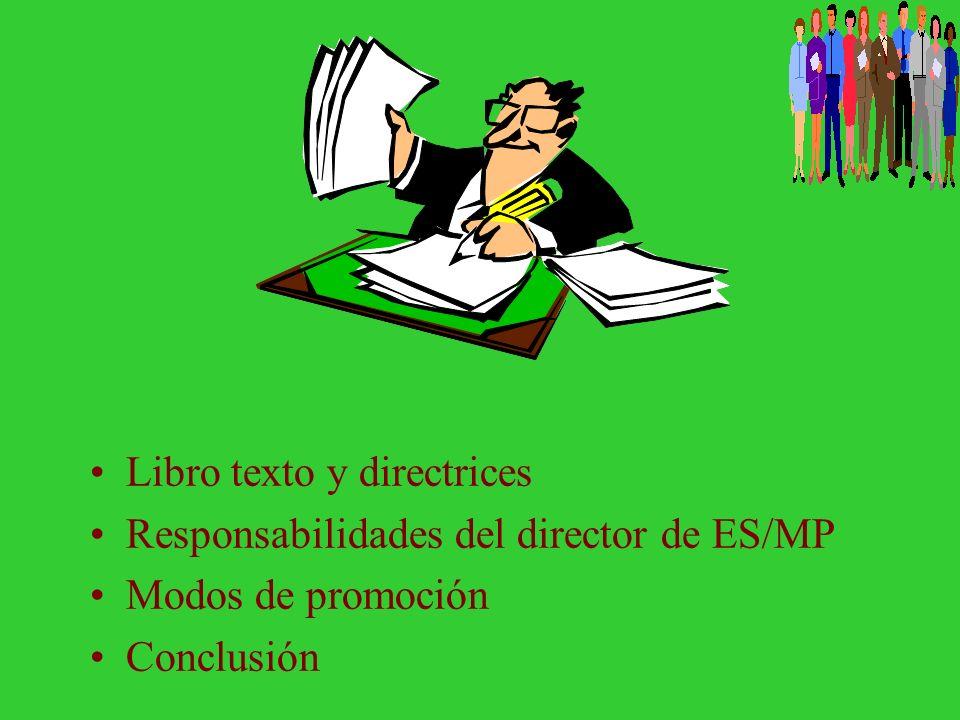 Agencias de servicios comunitarios de la asociación/misión –Ayuda a desastres o comité de servicios comunitarios –Fondo para el bienestar de la asocia