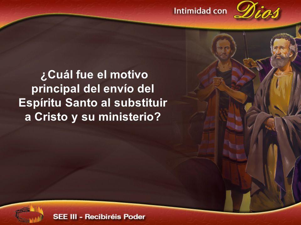 Así el nuevo nacimiento es el resultado de la operación del Espíritu Santo mediante la Palabra de Dios.